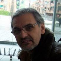 Diego Lencina