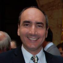Jorge Parada